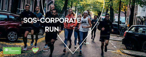 SOS Corporate RUN