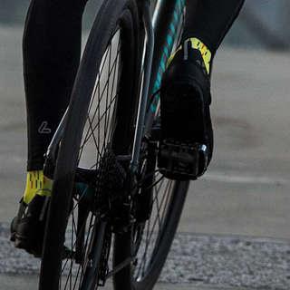 Radschuhe entdecken