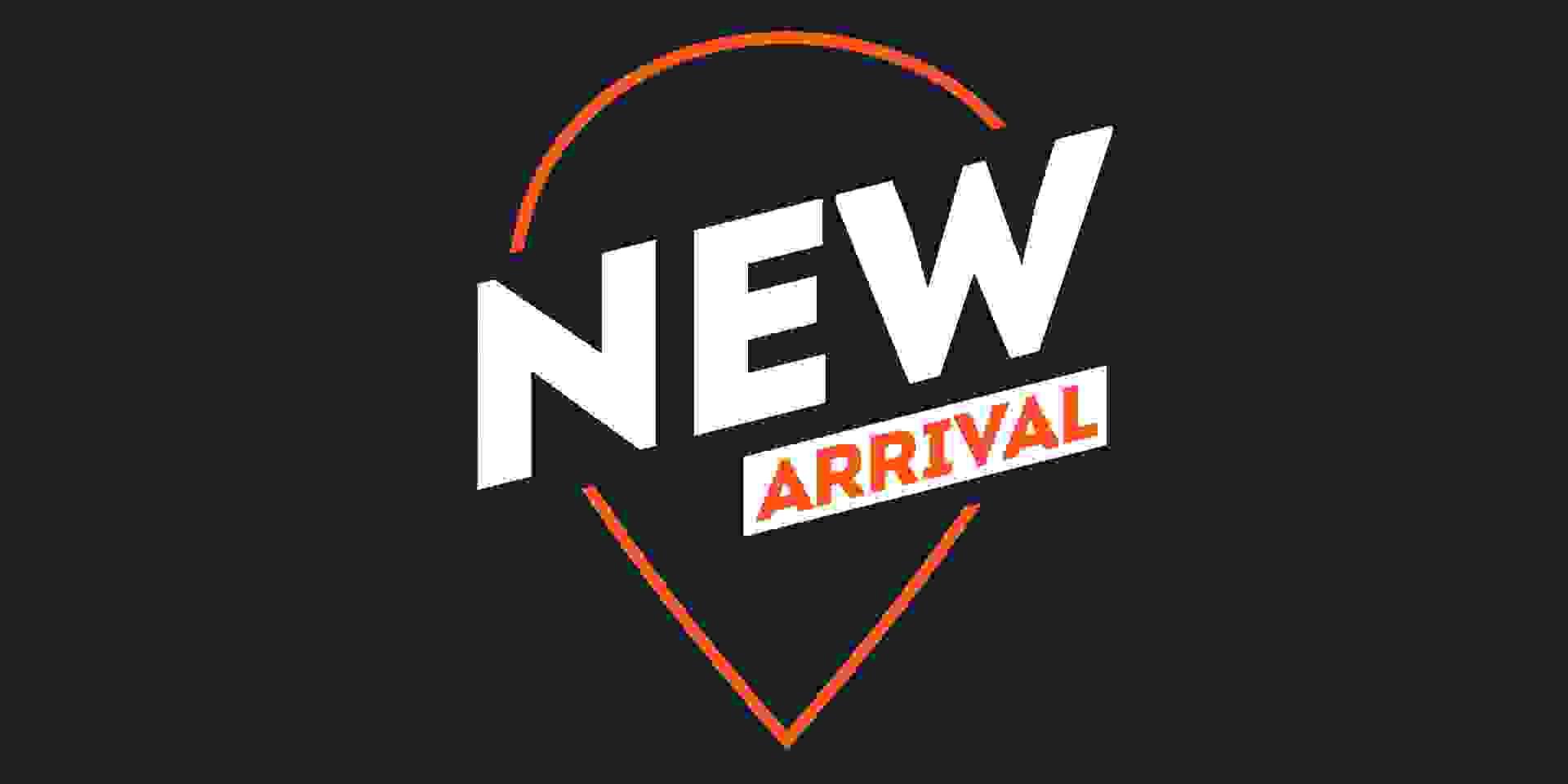 New Arrival bei SportScheck