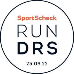 RUN Dresden Logo