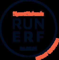 RUN Erfurt Logo
