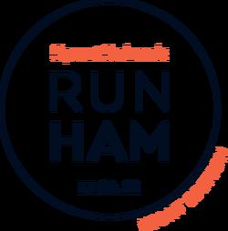 RUN Hamburg Logo