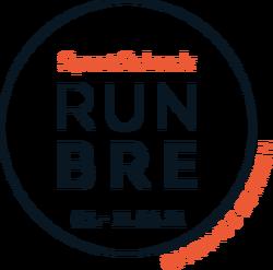 Logo RUN Bremen