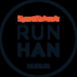 RUN Hannover Logo