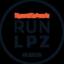 Logo Run Leipzig