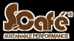Schoeffel S.Café Logo