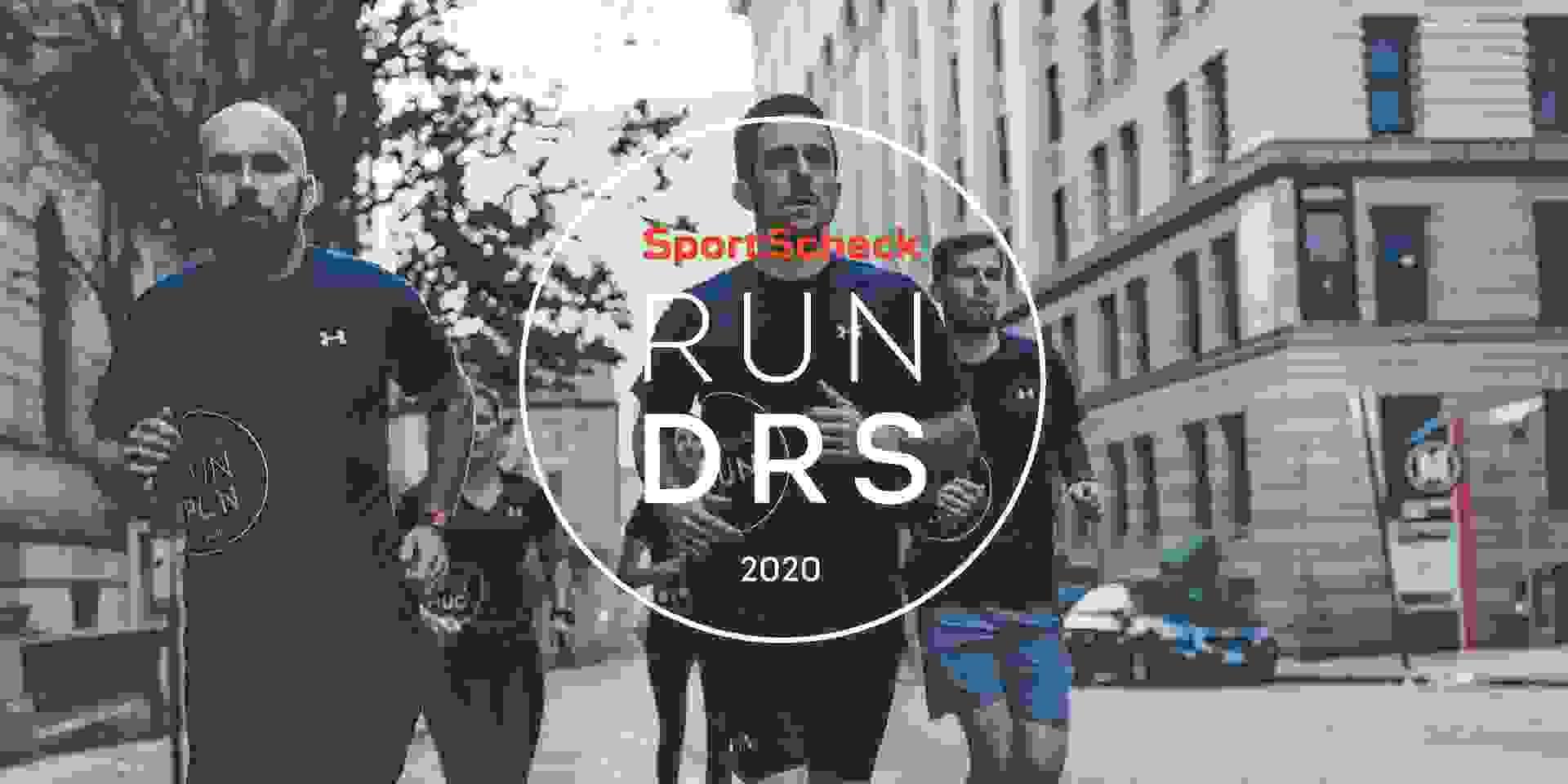 SportScheck-RUN-Dresden