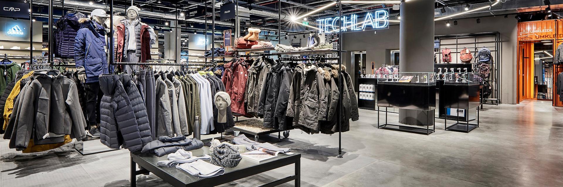SportScheck_Nuernberg_Sportswear