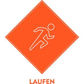 SportScheck_Top_Kategorie_Laufen