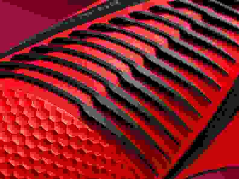 Nike Phantom Venom Kontakt