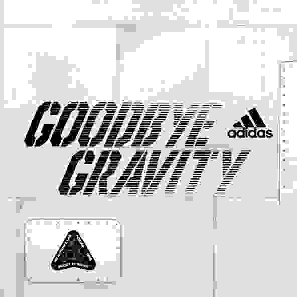 Entdecke den Adidas Ultraboost20