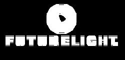 Futurelight Logo
