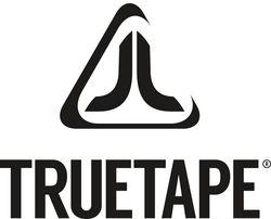 Logo TRUETAPE
