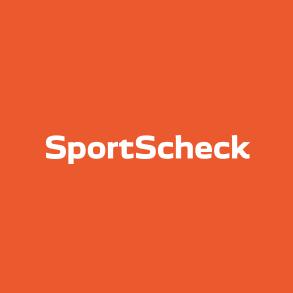 SportScheck Logo