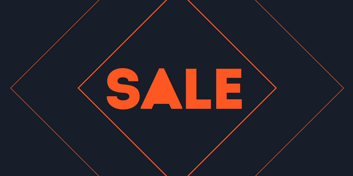 Radsport Sale
