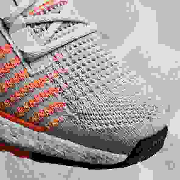 adidas Pulseboost HD Knit