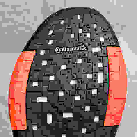 adidas Pulseboost HD Traxion