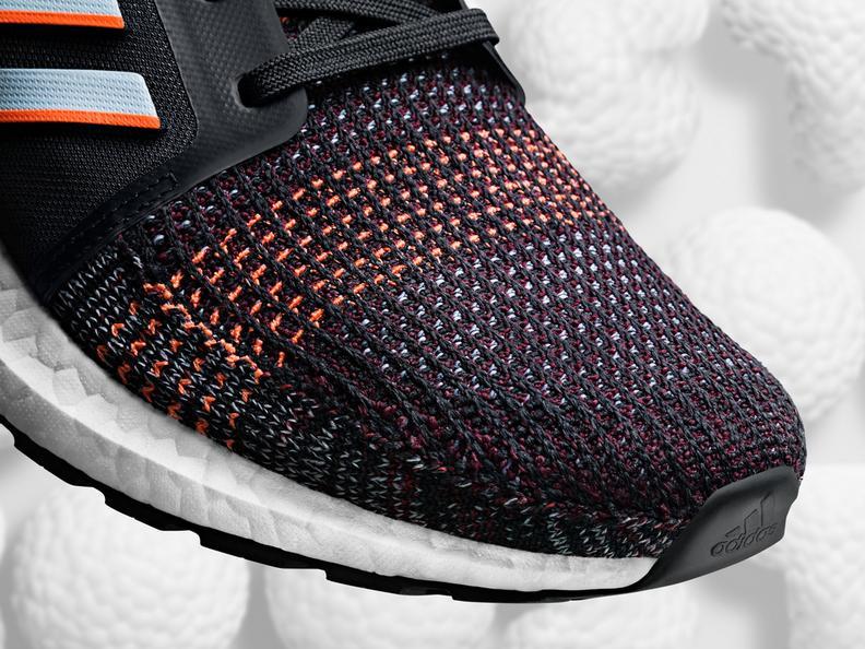 adidas Performance Ultra Boost 2019 Herren Schuhe