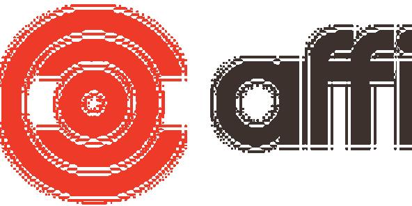 Das affilinet Logo