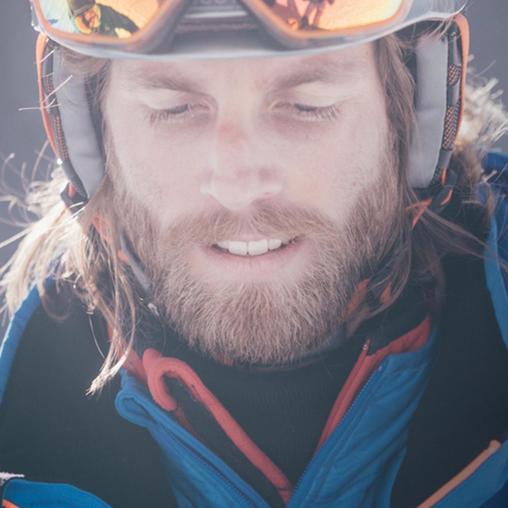Berg-& Skischule