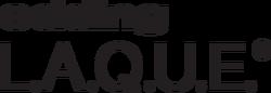 LAQUE Logo