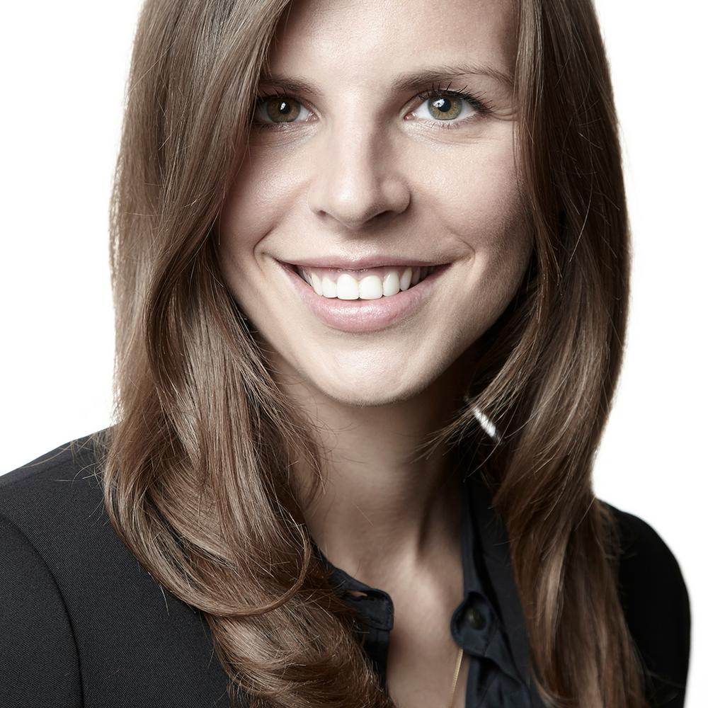 Karolin Reumschüssel