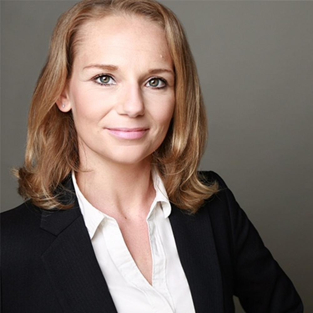 Nicole Maurer