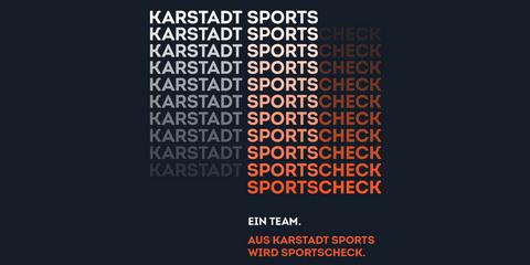 SportScheck Erfurt
