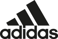 Weitere Artikel von adidas