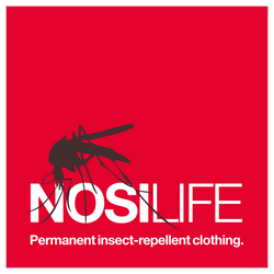 NosiLife Logo
