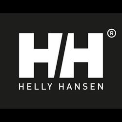Helly Hansen bei SportScheck