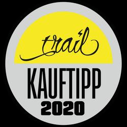 Kauftipp Award Trail 100