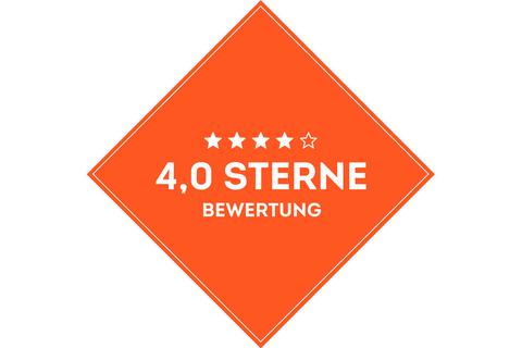 Top Bewertung für SportScheck Braunschweig