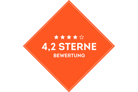 Top Bewertung für SportScheck Dresden Centrum-Galerie
