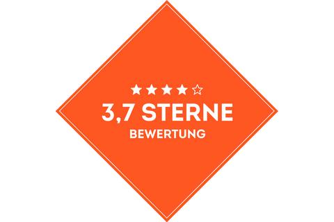 Top Bewertung für SportScheck Heidelberg