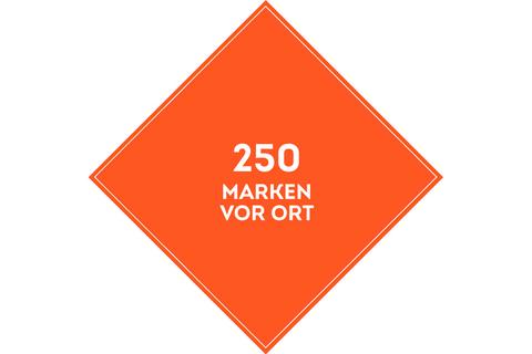 Über 200 Top Marken bei SportScheck Konstanz