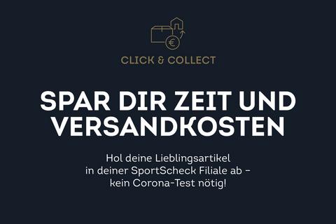 sportscheck-click-collect