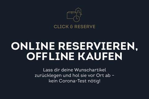 sportscheck-click-reserve