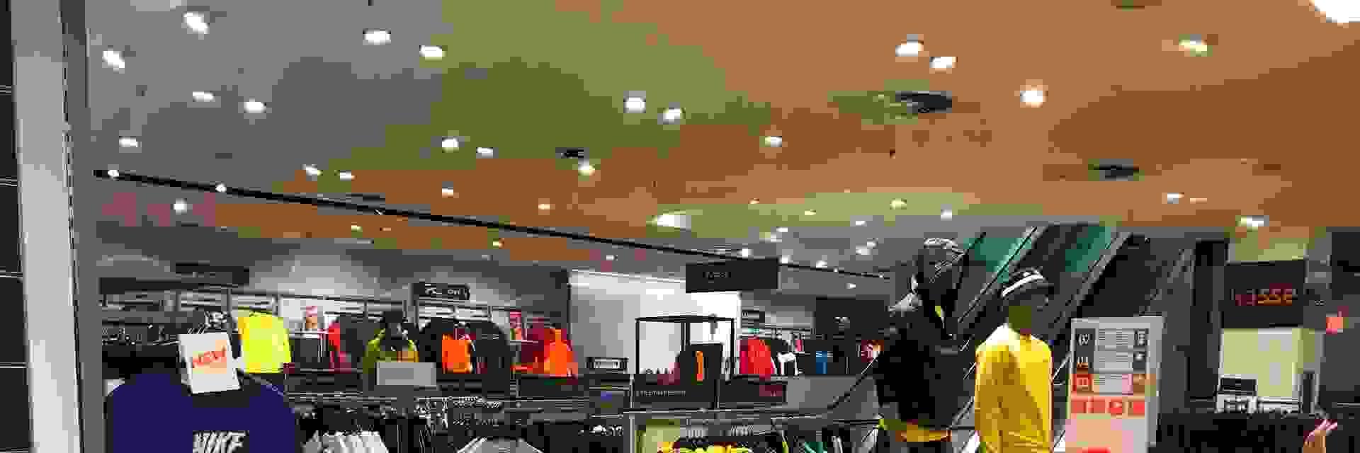 sportscheck-dresden-streetwear-herren