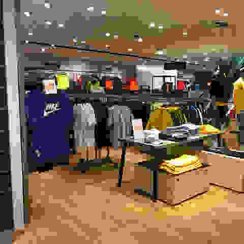 sportscheck-dresden-streetwear-herren-altmarkt-galerie