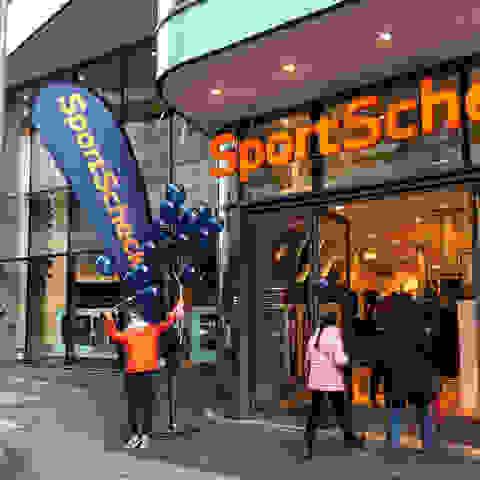 sportscheck-frankfurt-eingangsbereich