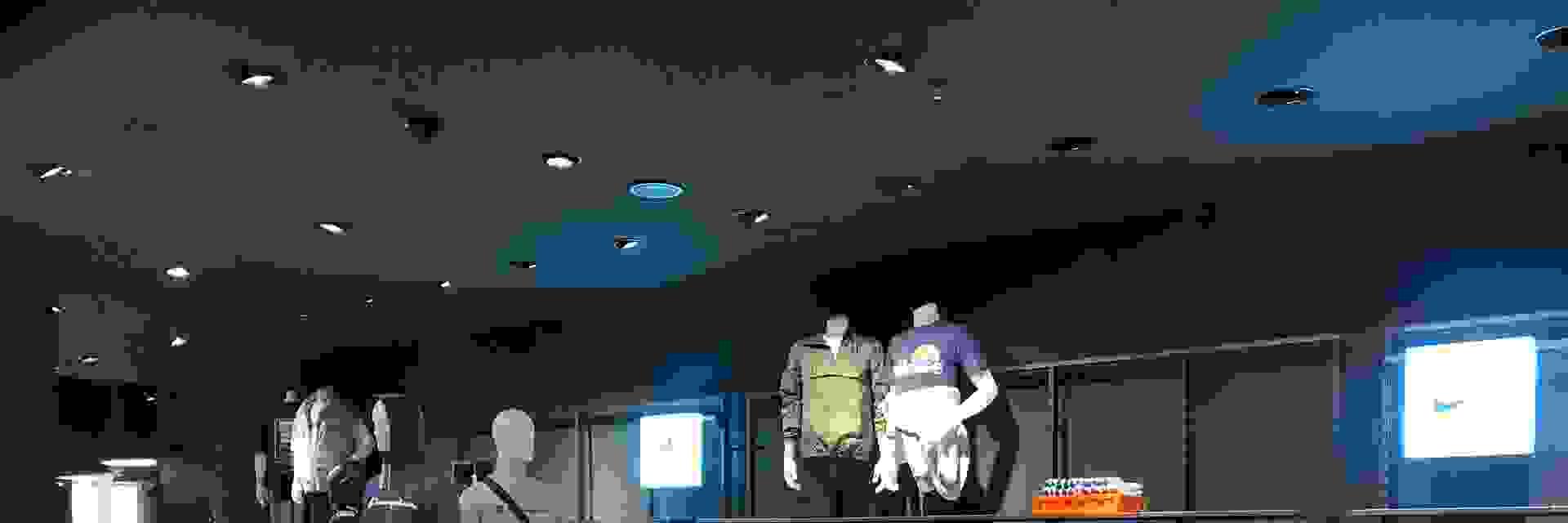 sportscheck-koeln-streetwear