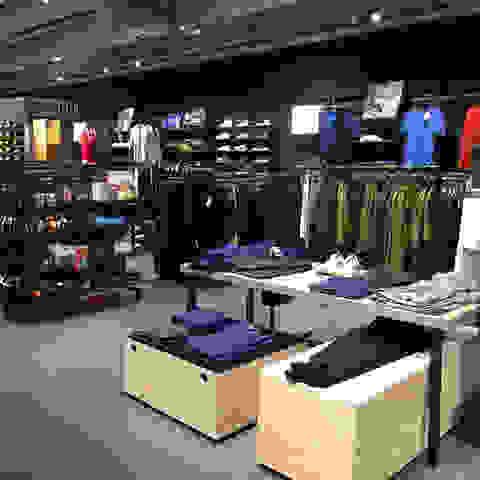 sportscheck-magdeburg-streetwear_1