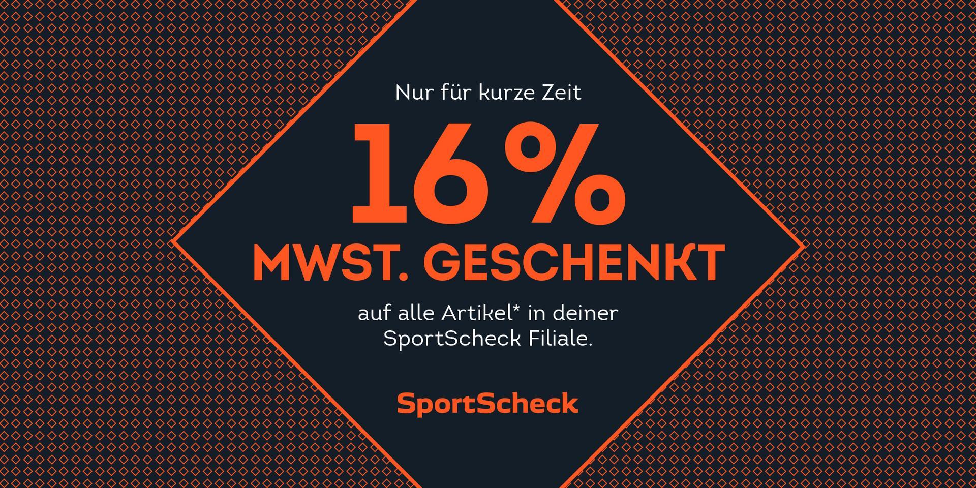 sportscheck-aktion-mehrwertsteuer-geschenkt