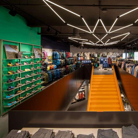 Shop_Bild_Hamburg