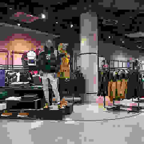 streetwear_urban_sportscheck_muenchen